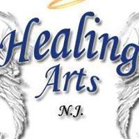 Healing Arts NJ