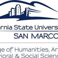 College of Humanities, Arts, Behavioral and Social Sciences-CSUSM