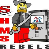 South Habersham Engineering & Robotics