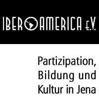 Iberoamerica Jena
