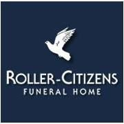 Roller-Citizens Funeral Home West Helena