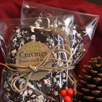Cravings Bark LLC