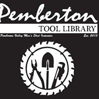 Pemberton Tool Library