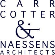 Carr Cotter Naessens Architects