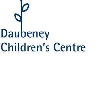 Daubeney Children's Centre