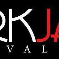 Cork Jazz Festival Committee
