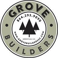 Grove Builders, Inc.