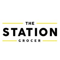 The Station Grocer
