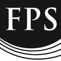 Film Preservation Society