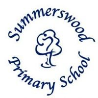 Summerswood Primary School
