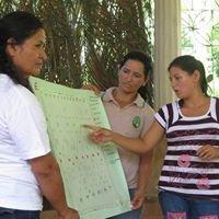 Permaculture El Salvador