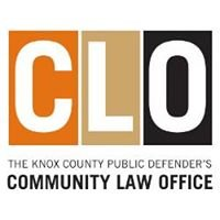 The Knox County Public Defender's Community Law Office