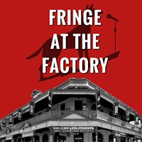 Fremantle Comedy Factory