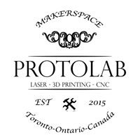 Protolab Makerspace