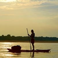 Quapaw Canoe Company -Helena Outpost