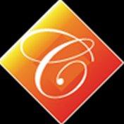 Centerstone Inn & Suites Tuscaloosa