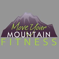Move Your Mountain Fitness