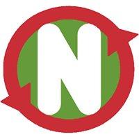 Nimocks Oil Company:  Circle 'N' Markets