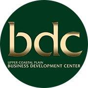 Upper Coastal Plain Business Development Center
