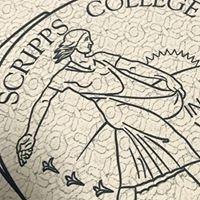 Scripps College Press