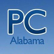 Perry County Economic Development