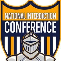 National Interdiction Conference - NIC