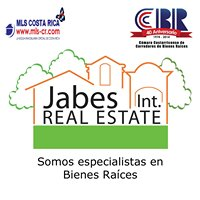 Jabes International Real Estate