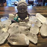 Angels' Essentials Spirit Medicine Boutique