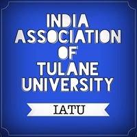 India Association of Tulane University (IATU)