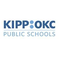 KIPP OKC
