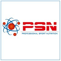 Professional Sport Nutrition