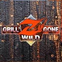 Grill'Z Gone Wild