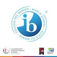 Caledonian International