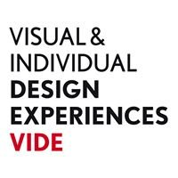 VIDE Summer Design Experiences