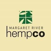 Margaret River Hemp Co