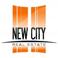 New City Real Estate