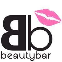 Beauty Bar Salon & Cosmetics