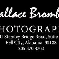 Wallace Bromberg Photography