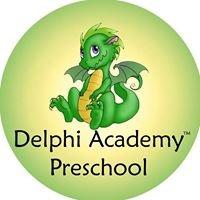 Delphi Academy Preschool