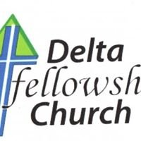 Delta Fellowship Church