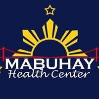 Mabuhay Health Center