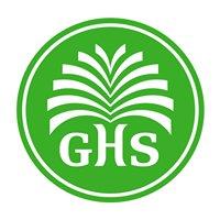 GHS Children's Hospital Spartanburg Night Clinic