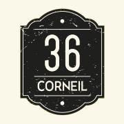 Les 36 Corneil