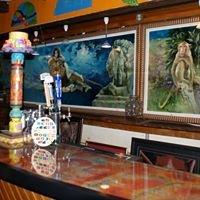 KJ's Caribe Restaurant + Cantina