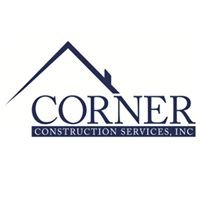 Corner Construction Services, Inc