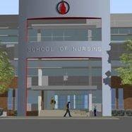 Ila Faye Miller School of Nursing