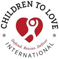 Children To Love International