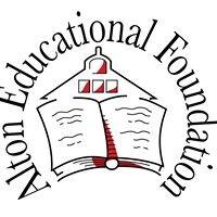 Alton Educational Foundation