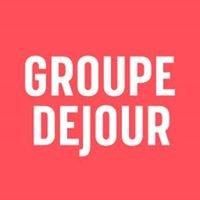 Groupe Dejour