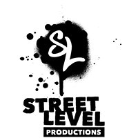 Street Level Productions